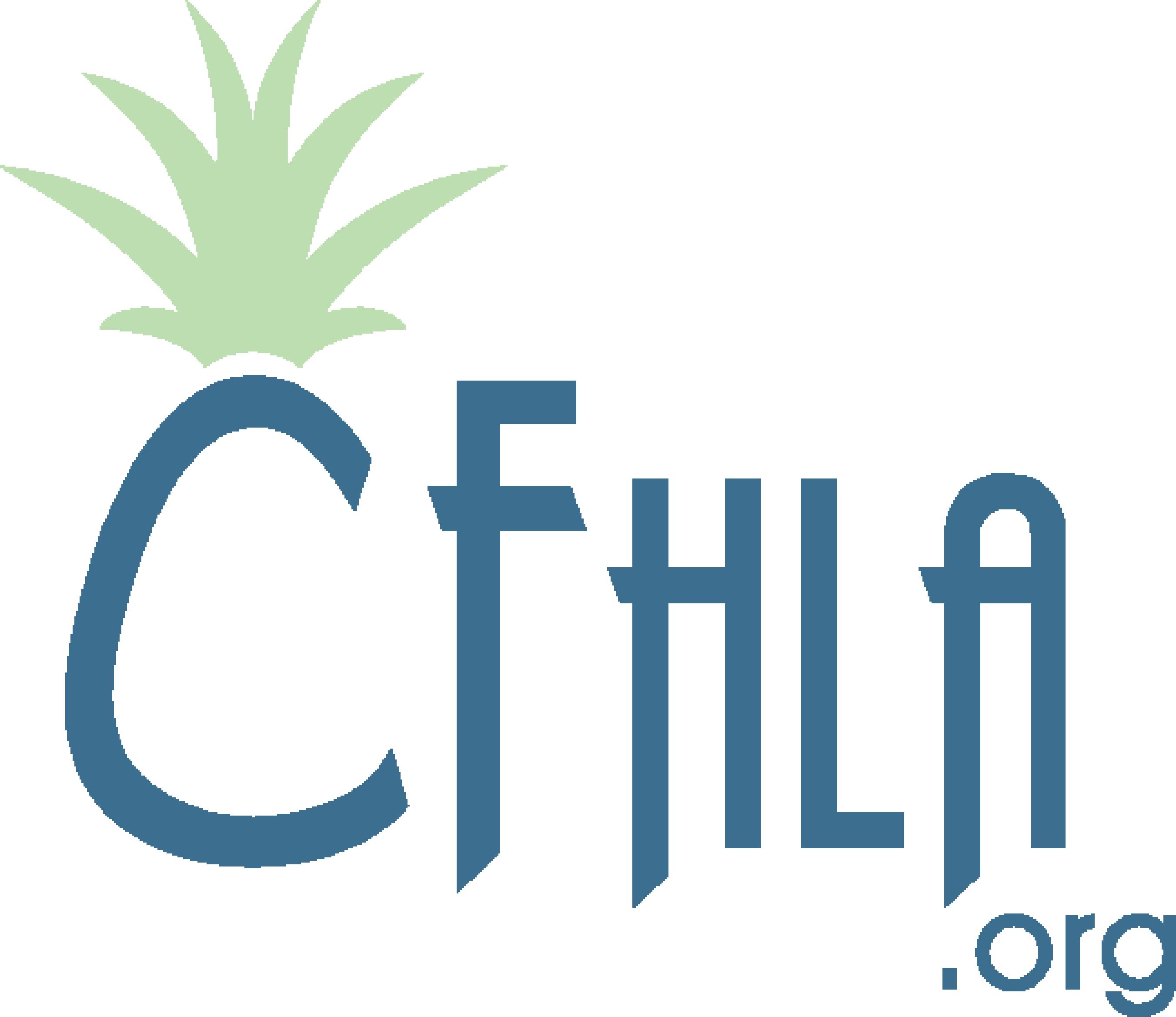 CFHLA